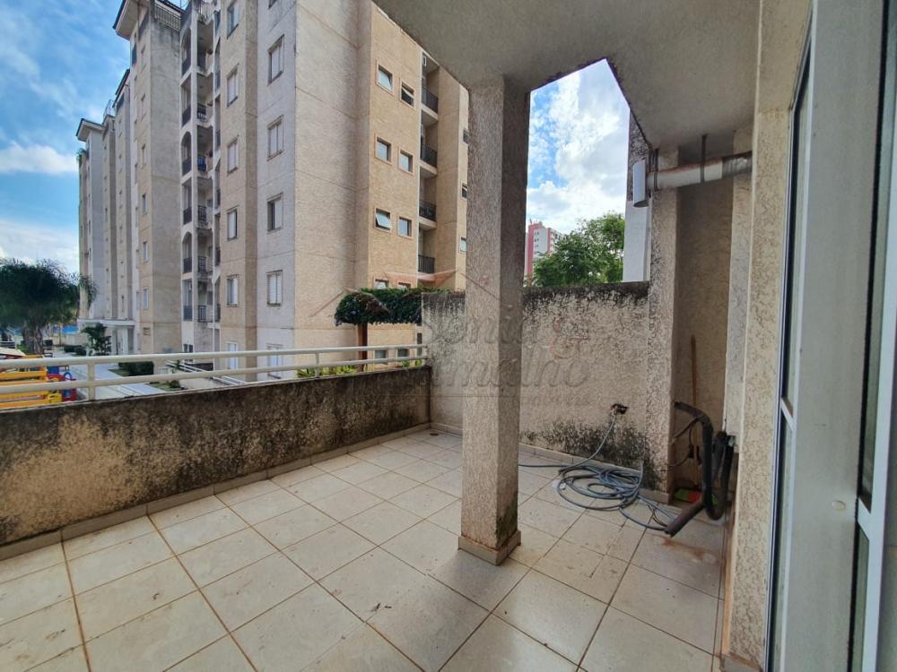 Comprar Apartamentos / Padrão em Ribeirão Preto R$ 256.500,00 - Foto 12