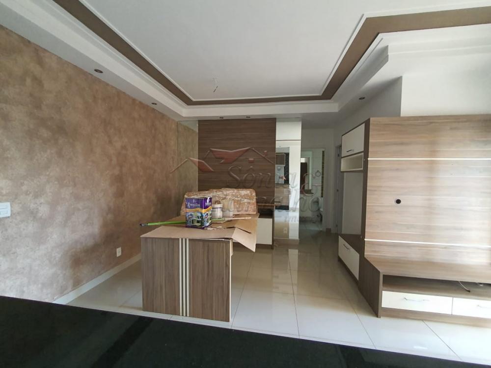 Comprar Apartamentos / Padrão em Ribeirão Preto R$ 256.500,00 - Foto 6