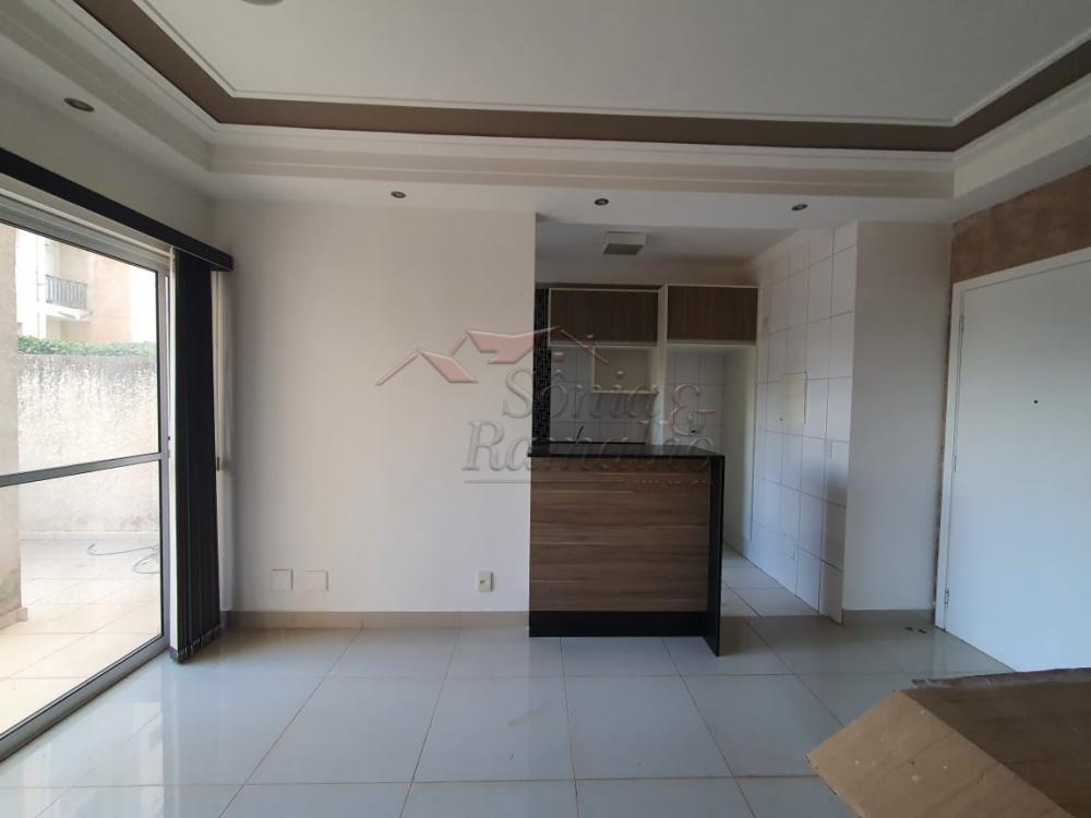 Comprar Apartamentos / Padrão em Ribeirão Preto R$ 256.500,00 - Foto 5