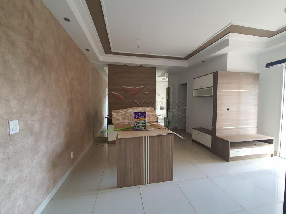Comprar Apartamentos / Padrão em Ribeirão Preto R$ 256.500,00 - Foto 3