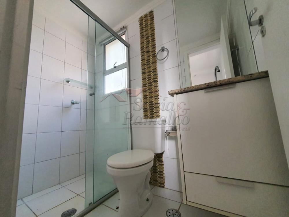 Comprar Apartamentos / Padrão em Ribeirão Preto R$ 256.500,00 - Foto 18