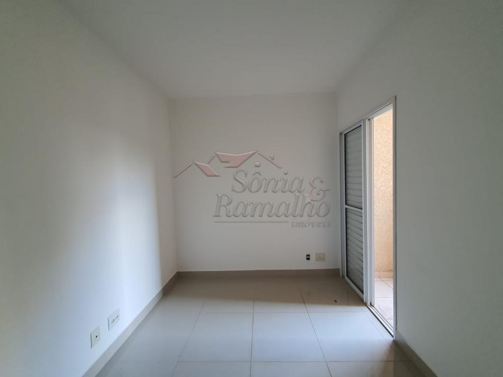 Comprar Apartamentos / Padrão em Ribeirão Preto R$ 256.500,00 - Foto 23