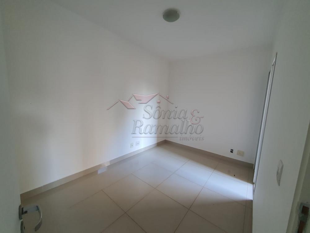 Comprar Apartamentos / Padrão em Ribeirão Preto R$ 256.500,00 - Foto 25
