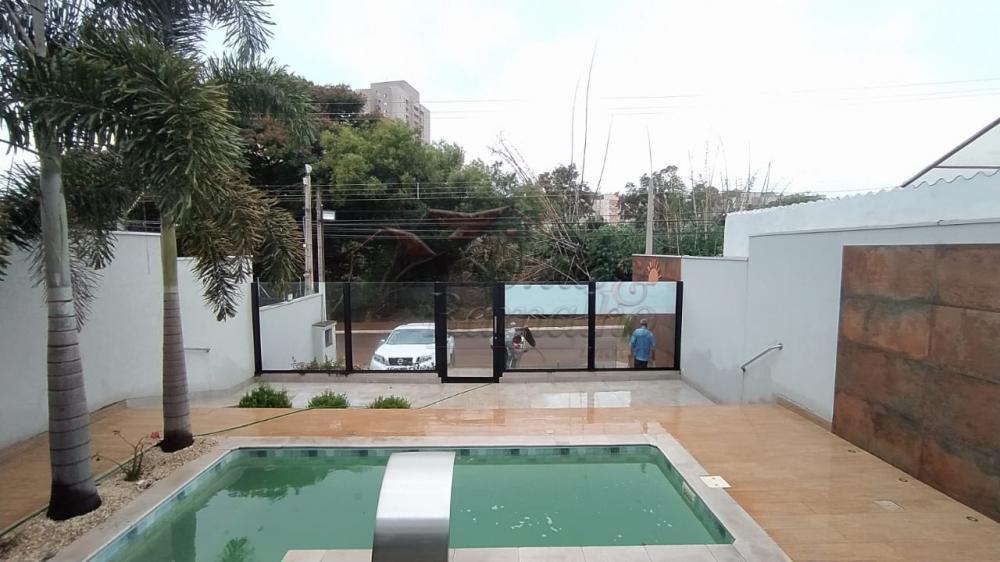 Alugar Comercial / Imóvel Comercial em Ribeirão Preto R$ 6.500,00 - Foto 3