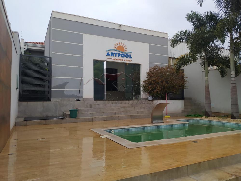Alugar Comercial / Imóvel Comercial em Ribeirão Preto R$ 6.500,00 - Foto 8