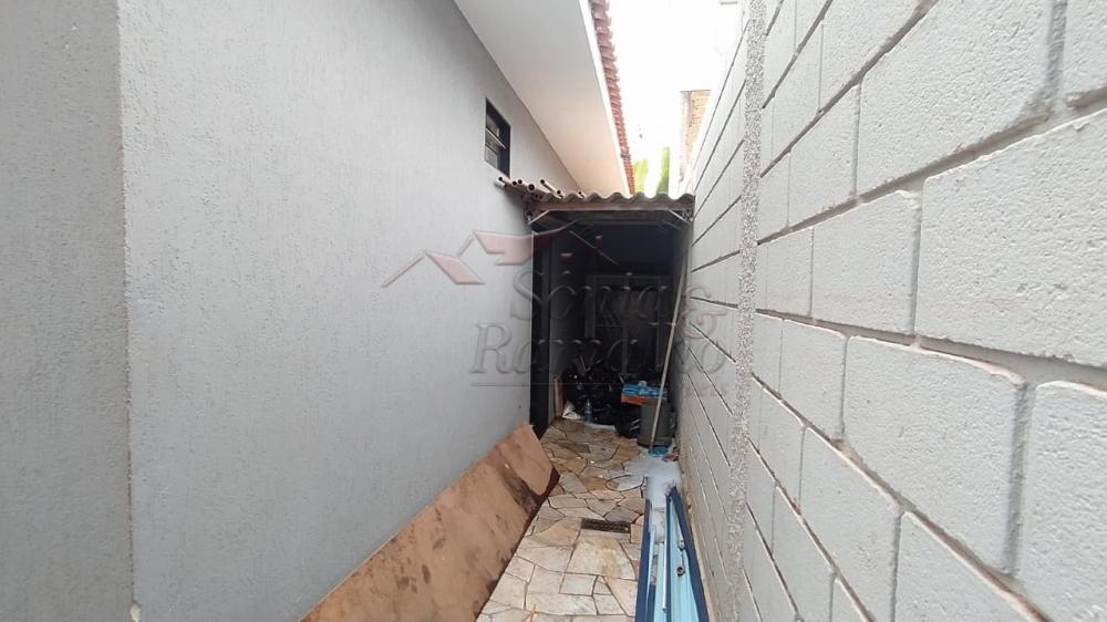 Alugar Comercial / Imóvel Comercial em Ribeirão Preto R$ 6.500,00 - Foto 11
