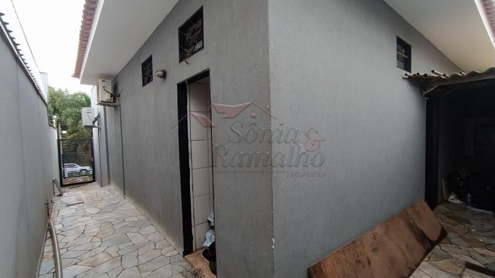 Alugar Comercial / Imóvel Comercial em Ribeirão Preto R$ 6.500,00 - Foto 16