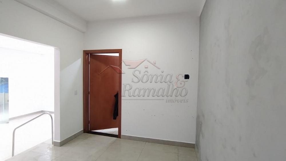 Alugar Comercial / Imóvel Comercial em Ribeirão Preto R$ 6.500,00 - Foto 25