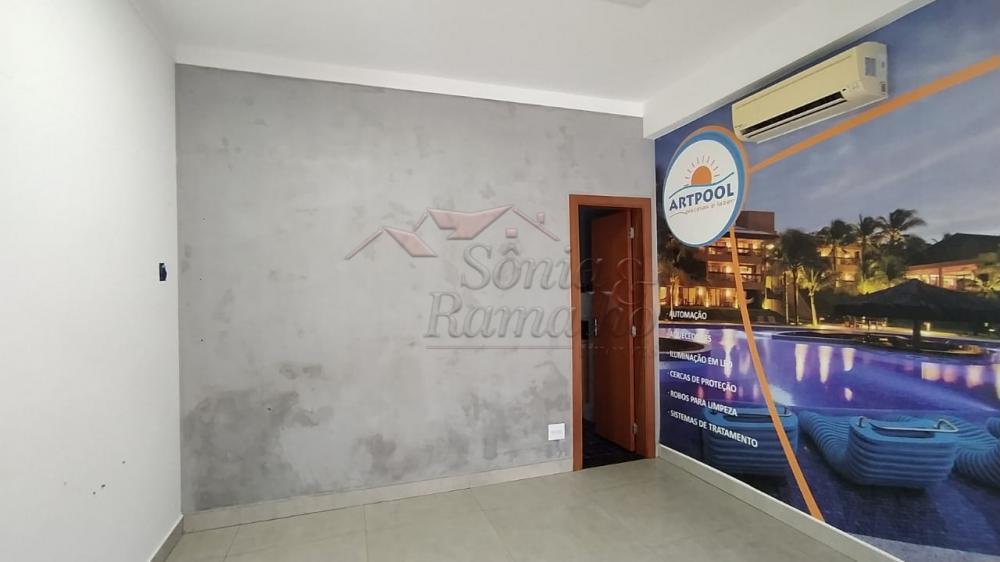 Alugar Comercial / Imóvel Comercial em Ribeirão Preto R$ 6.500,00 - Foto 27