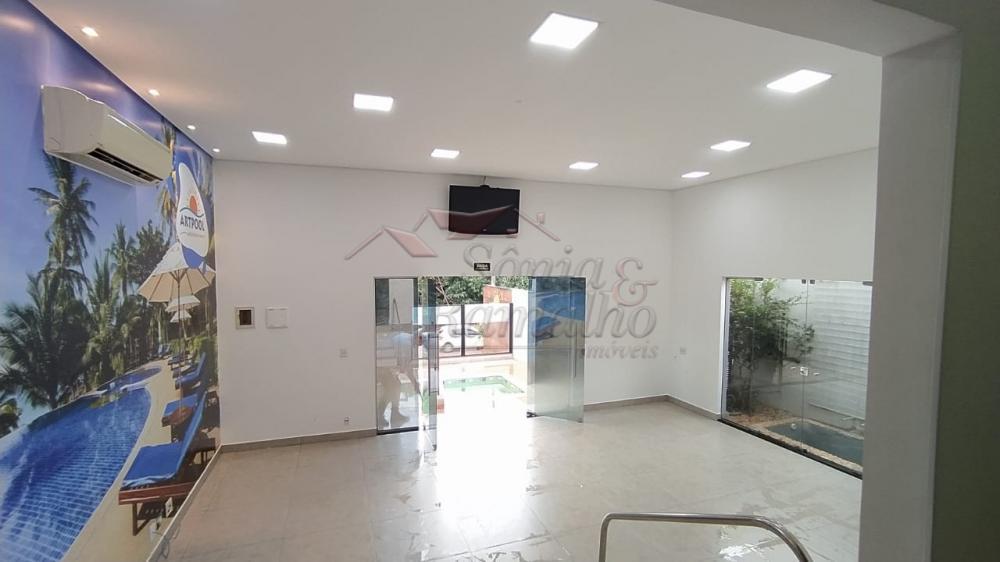 Alugar Comercial / Imóvel Comercial em Ribeirão Preto R$ 6.500,00 - Foto 28