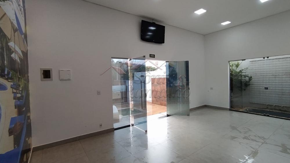 Alugar Comercial / Imóvel Comercial em Ribeirão Preto R$ 6.500,00 - Foto 31