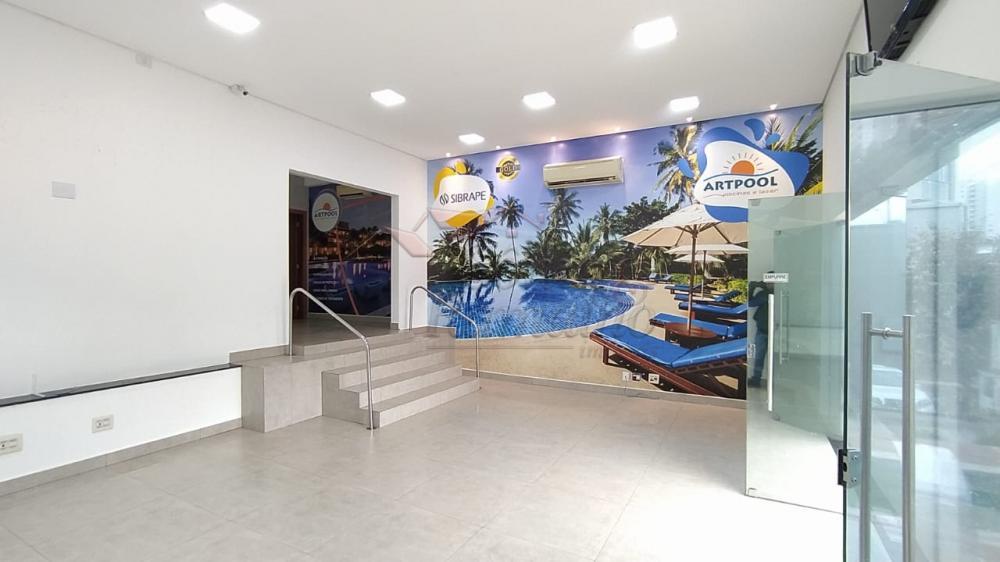 Alugar Comercial / Imóvel Comercial em Ribeirão Preto R$ 6.500,00 - Foto 32