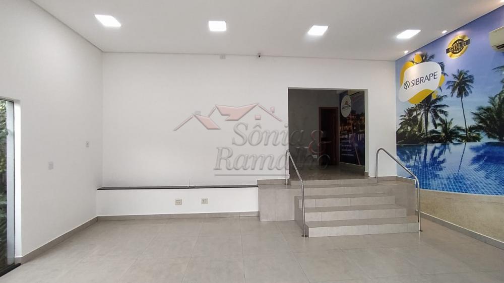 Alugar Comercial / Imóvel Comercial em Ribeirão Preto R$ 6.500,00 - Foto 34