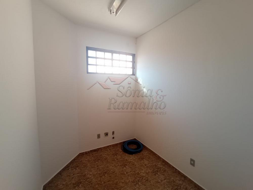 Alugar Comercial / Salão comercial em Ribeirão Preto R$ 5.000,00 - Foto 5
