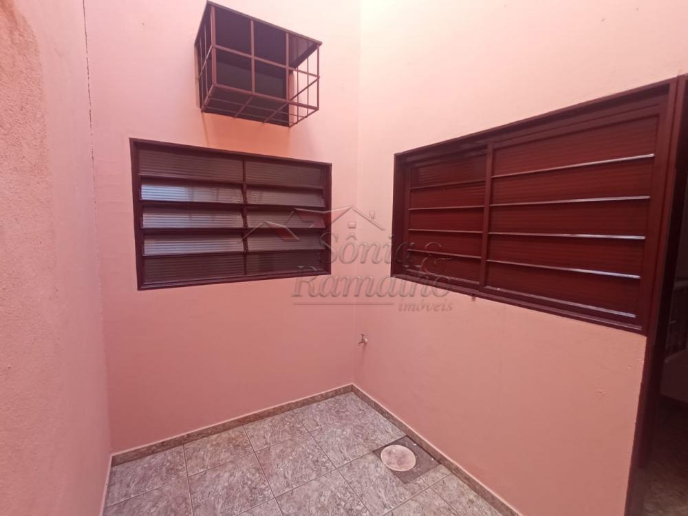 Alugar Comercial / Salão comercial em Ribeirão Preto R$ 5.000,00 - Foto 13