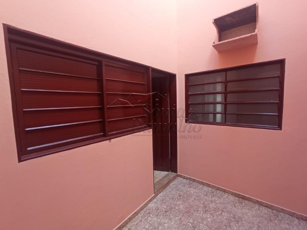 Alugar Comercial / Salão comercial em Ribeirão Preto R$ 5.000,00 - Foto 14