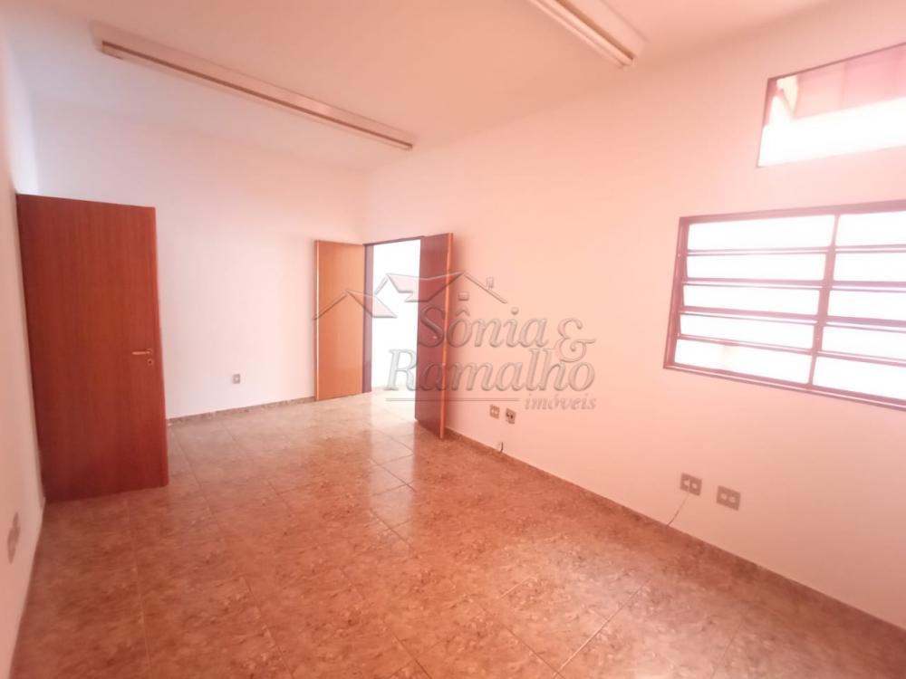 Alugar Comercial / Salão comercial em Ribeirão Preto R$ 5.000,00 - Foto 16