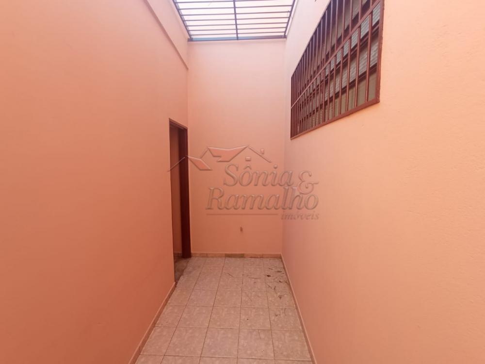 Alugar Comercial / Salão comercial em Ribeirão Preto R$ 5.000,00 - Foto 20