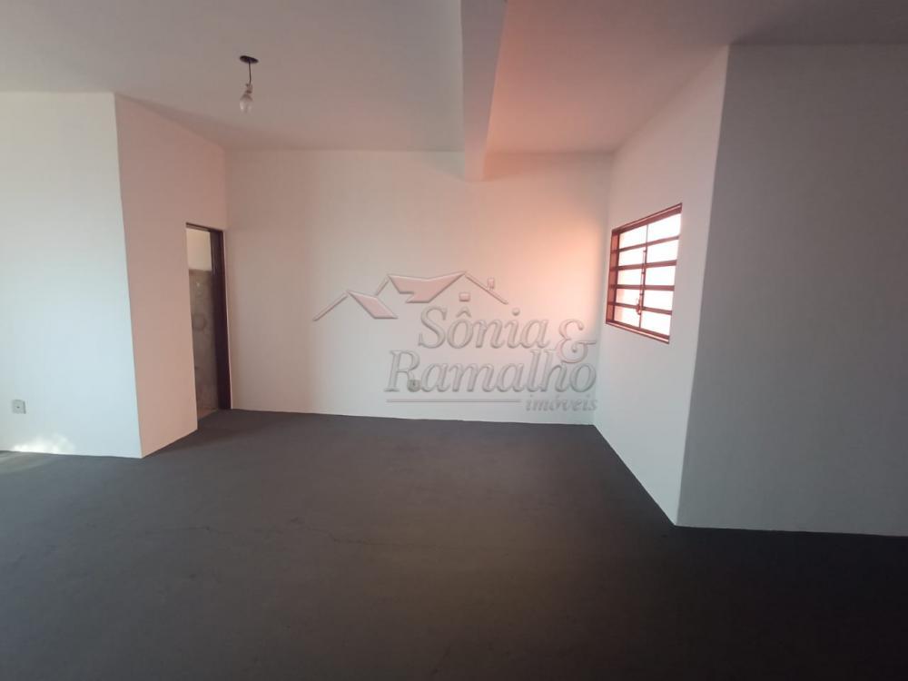 Alugar Comercial / Salão comercial em Ribeirão Preto R$ 5.000,00 - Foto 27