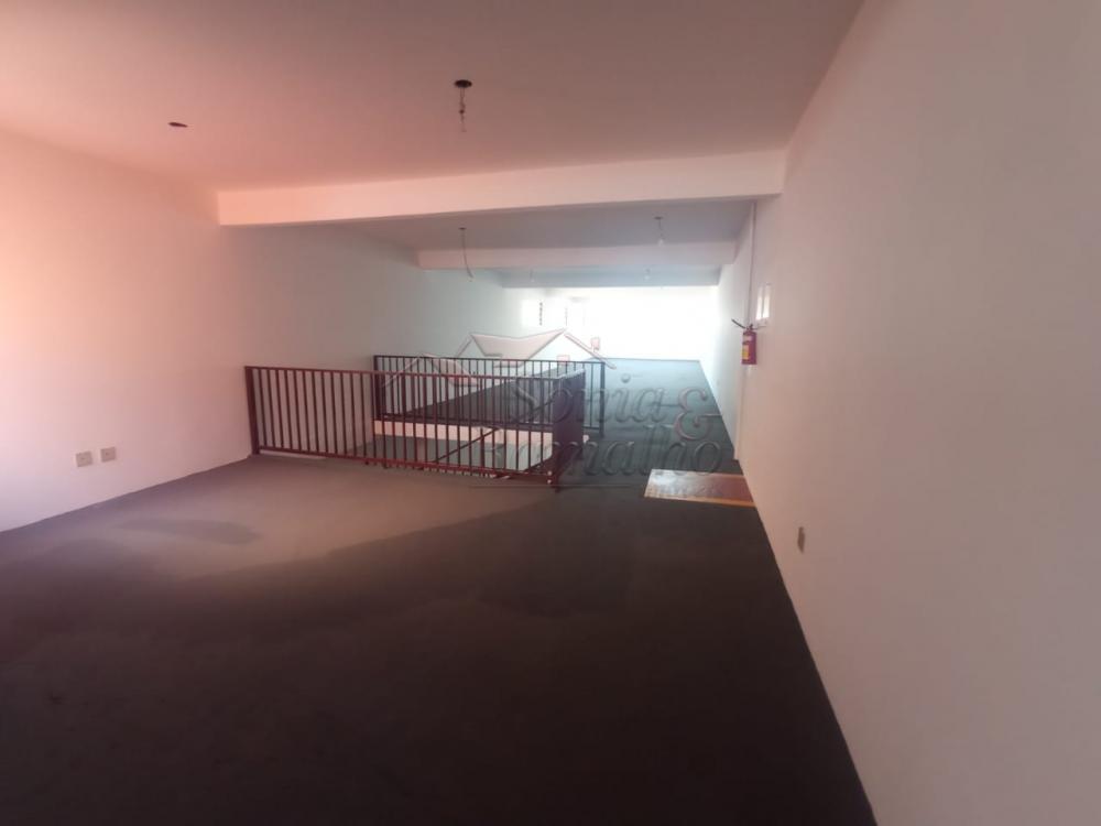 Alugar Comercial / Salão comercial em Ribeirão Preto R$ 5.000,00 - Foto 28