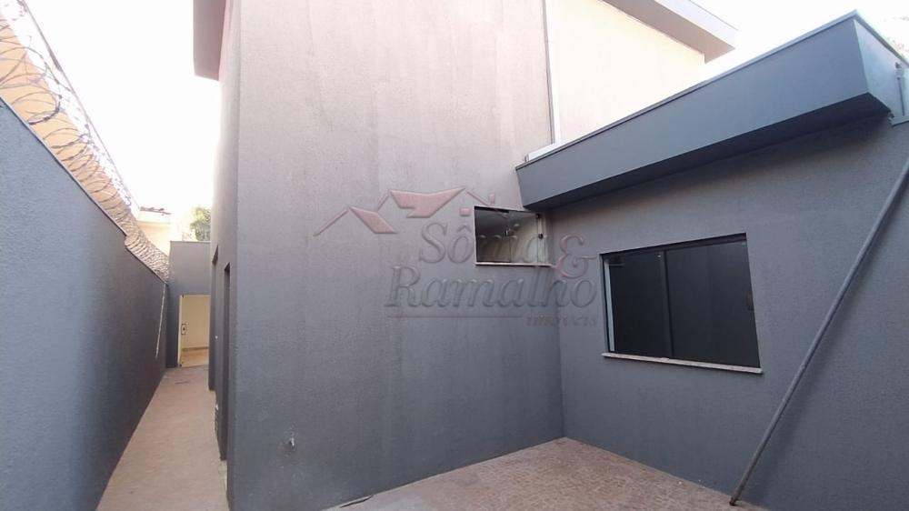 Alugar Comercial / Imóvel Comercial em Ribeirão Preto R$ 5.000,00 - Foto 12