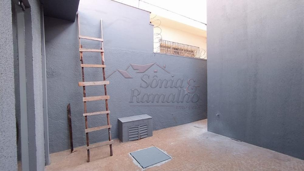 Alugar Comercial / Imóvel Comercial em Ribeirão Preto R$ 5.000,00 - Foto 14