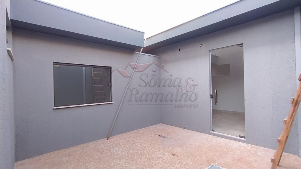 Alugar Comercial / Imóvel Comercial em Ribeirão Preto R$ 5.000,00 - Foto 9