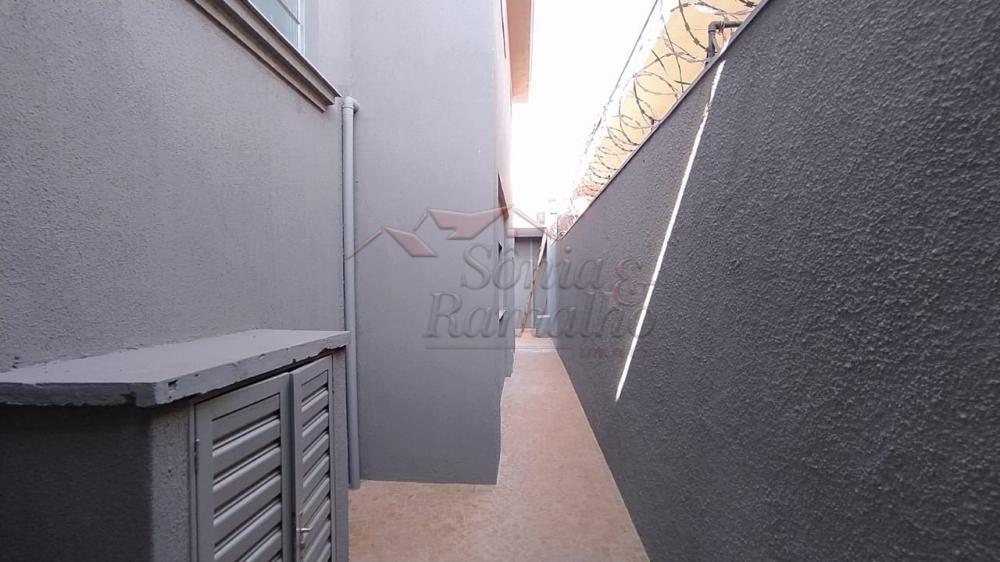 Alugar Comercial / Imóvel Comercial em Ribeirão Preto R$ 5.000,00 - Foto 11