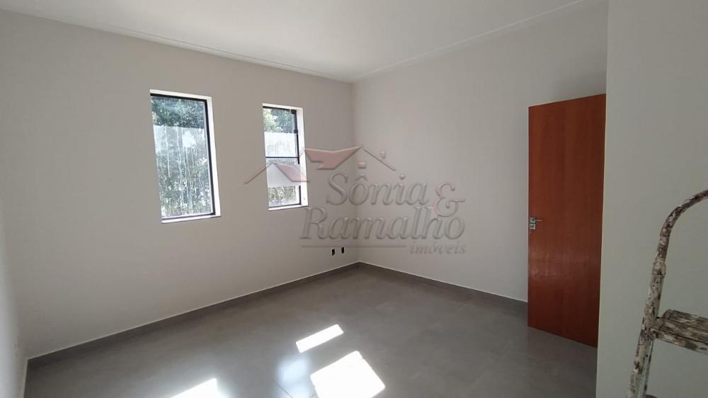 Alugar Comercial / Imóvel Comercial em Ribeirão Preto R$ 5.000,00 - Foto 21