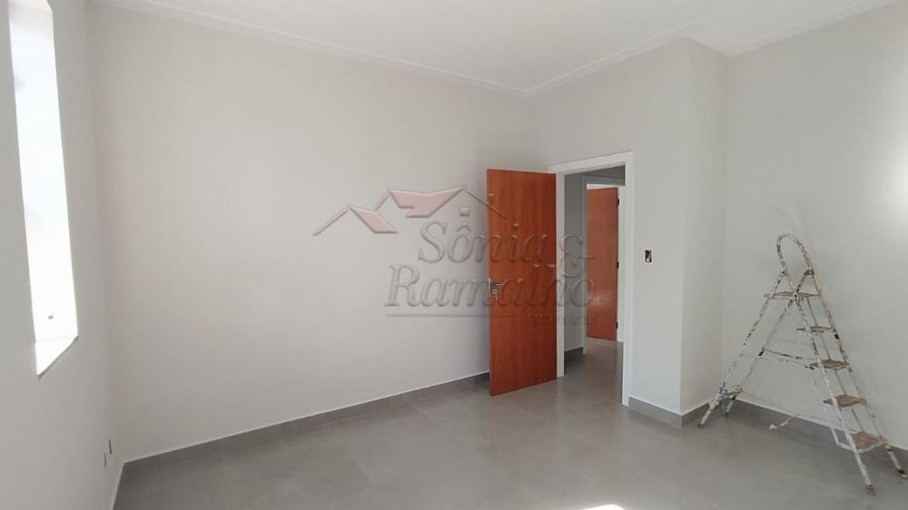 Alugar Comercial / Imóvel Comercial em Ribeirão Preto R$ 5.000,00 - Foto 22