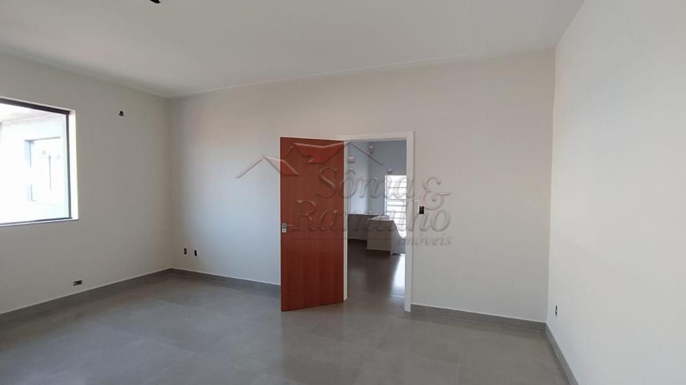 Alugar Comercial / Imóvel Comercial em Ribeirão Preto R$ 5.000,00 - Foto 30