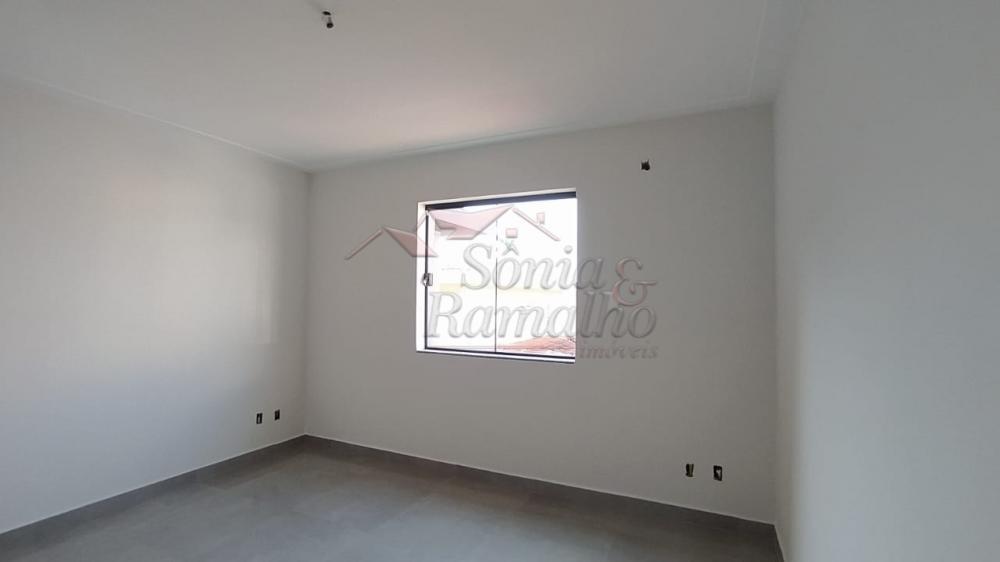 Alugar Comercial / Imóvel Comercial em Ribeirão Preto R$ 5.000,00 - Foto 42