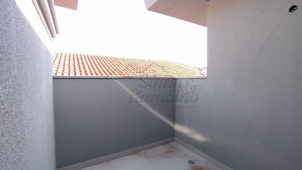 Alugar Comercial / Imóvel Comercial em Ribeirão Preto R$ 5.000,00 - Foto 47