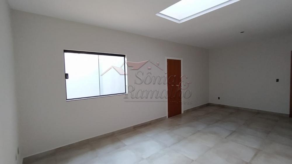 Alugar Comercial / Imóvel Comercial em Ribeirão Preto R$ 5.000,00 - Foto 59