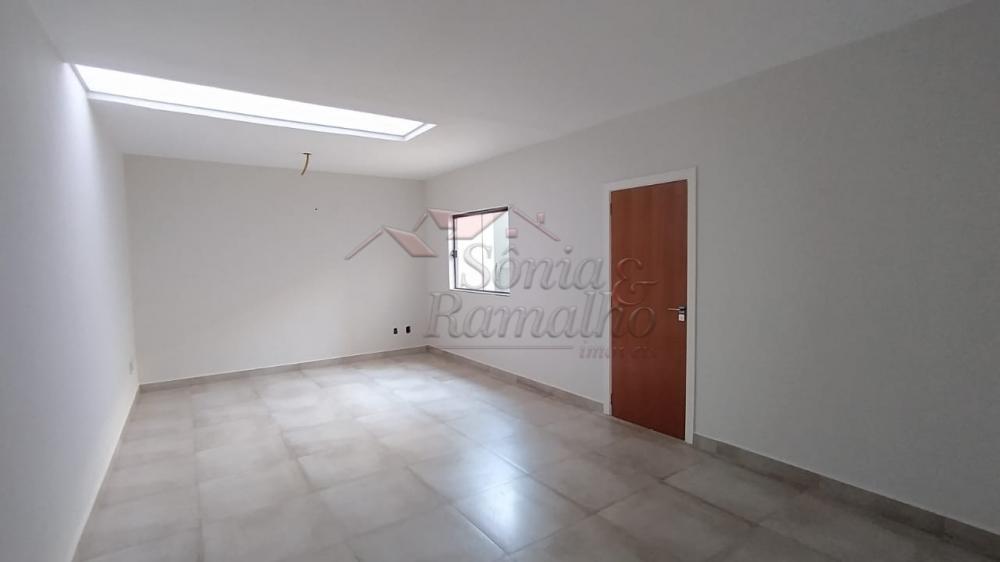 Alugar Comercial / Imóvel Comercial em Ribeirão Preto R$ 5.000,00 - Foto 62