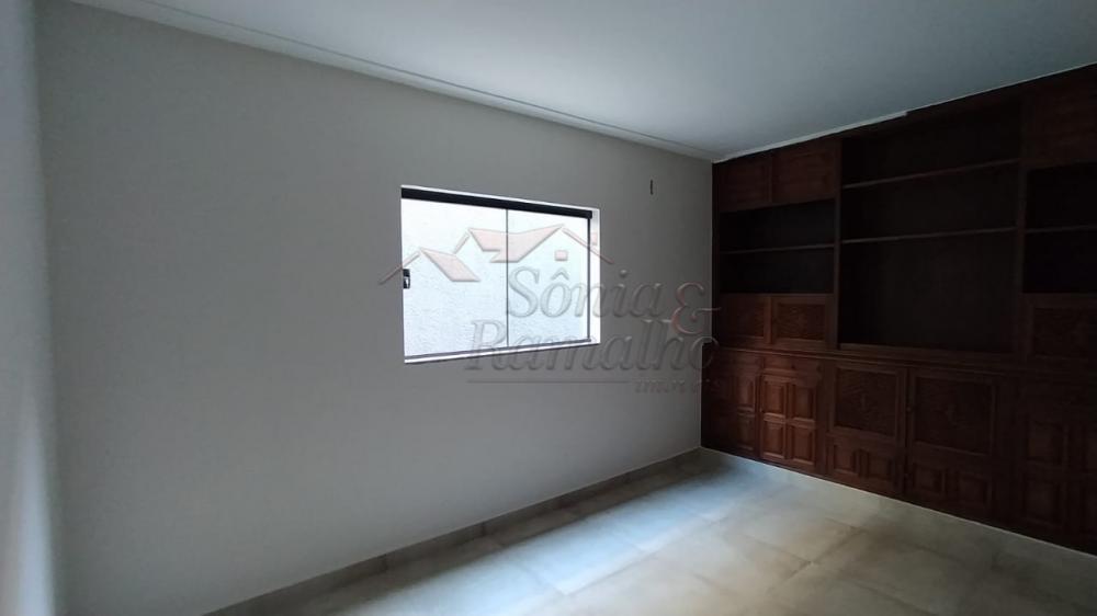 Alugar Comercial / Imóvel Comercial em Ribeirão Preto R$ 5.000,00 - Foto 63