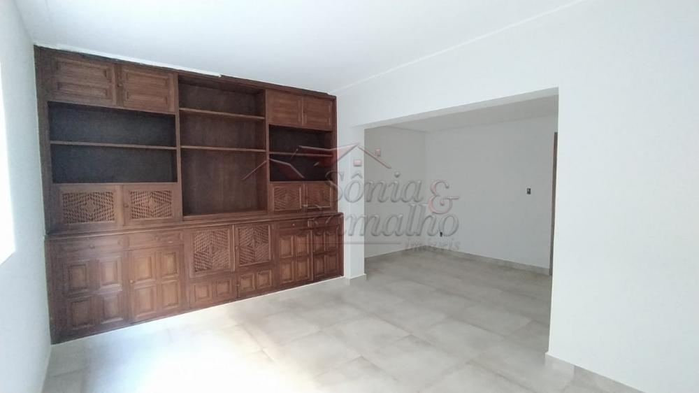Alugar Comercial / Imóvel Comercial em Ribeirão Preto R$ 5.000,00 - Foto 64