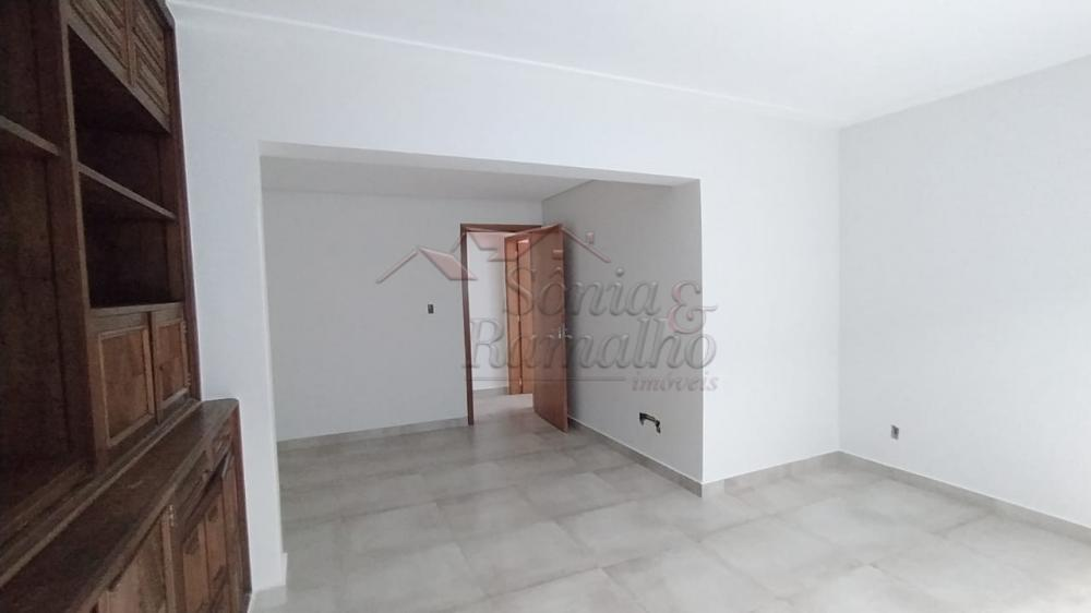 Alugar Comercial / Imóvel Comercial em Ribeirão Preto R$ 5.000,00 - Foto 66