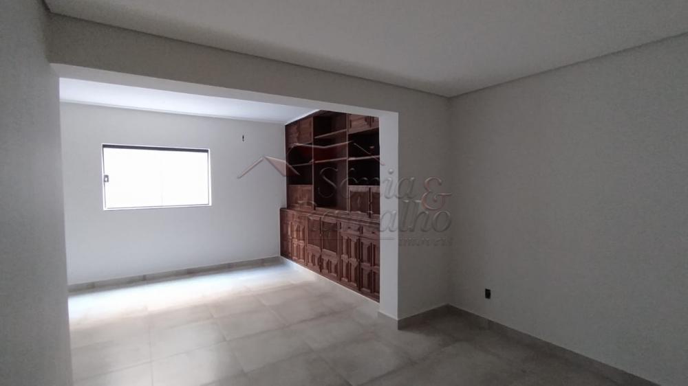 Alugar Comercial / Imóvel Comercial em Ribeirão Preto R$ 5.000,00 - Foto 67