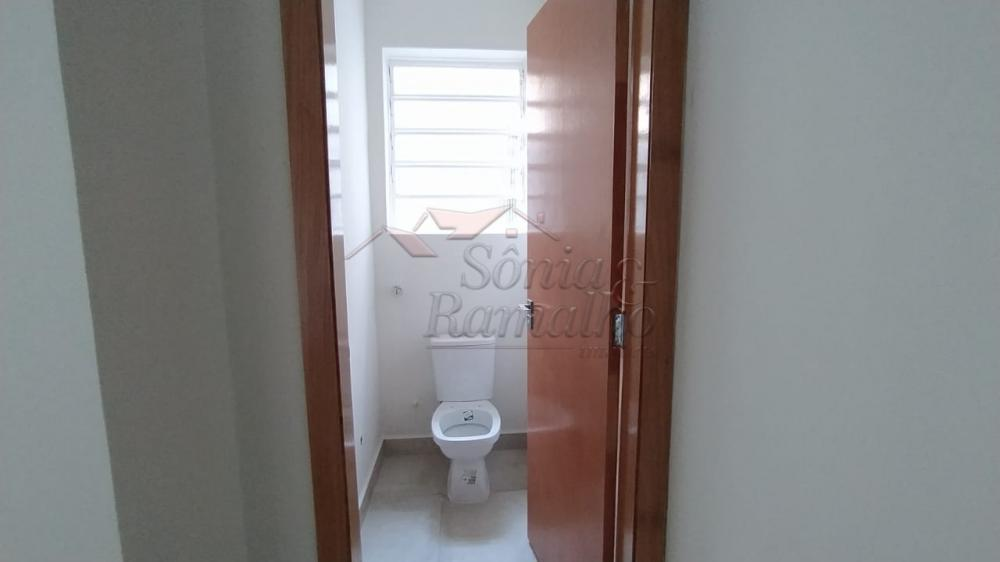 Alugar Comercial / Imóvel Comercial em Ribeirão Preto R$ 5.000,00 - Foto 73