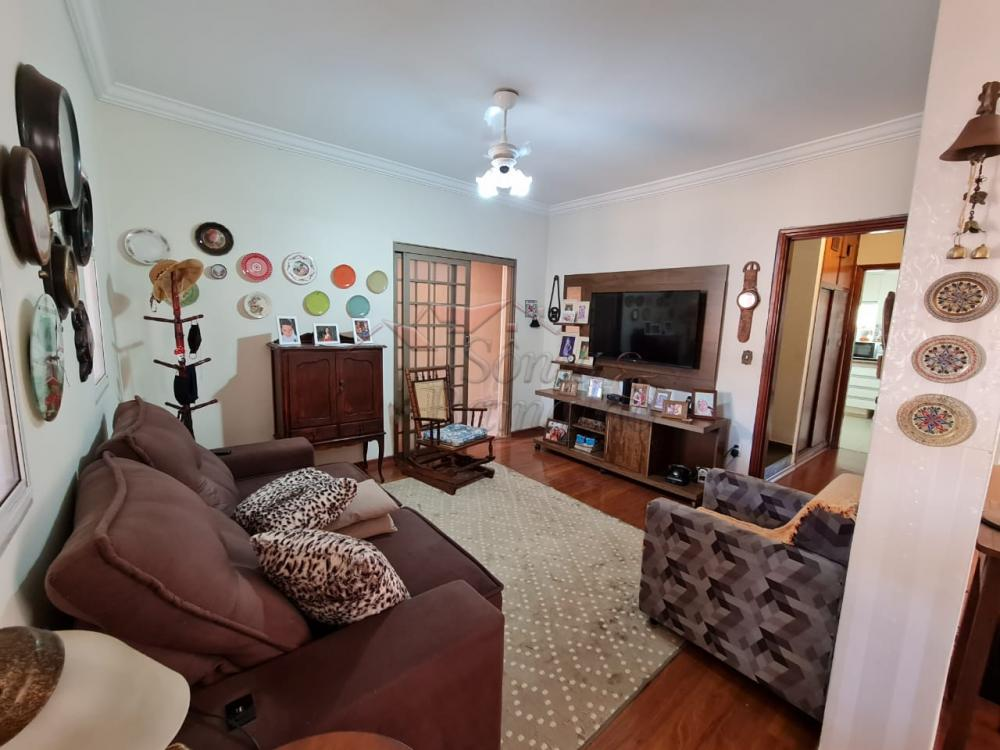 Comprar Casas / Padrão em Ribeirão Preto R$ 540.000,00 - Foto 4