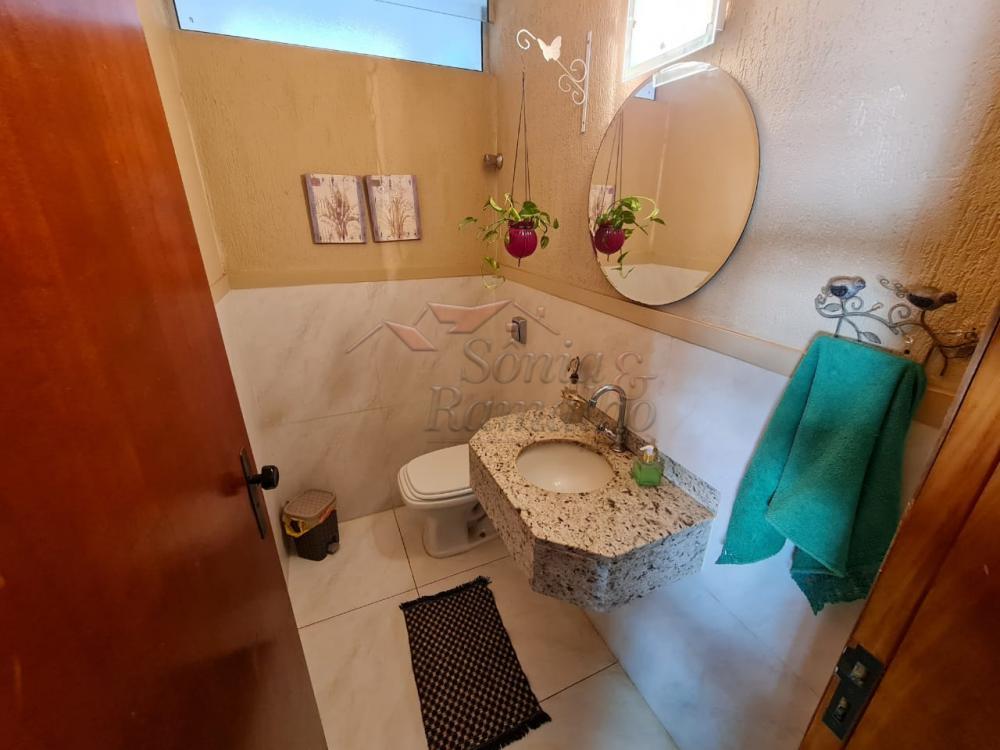 Comprar Casas / Padrão em Ribeirão Preto R$ 540.000,00 - Foto 6