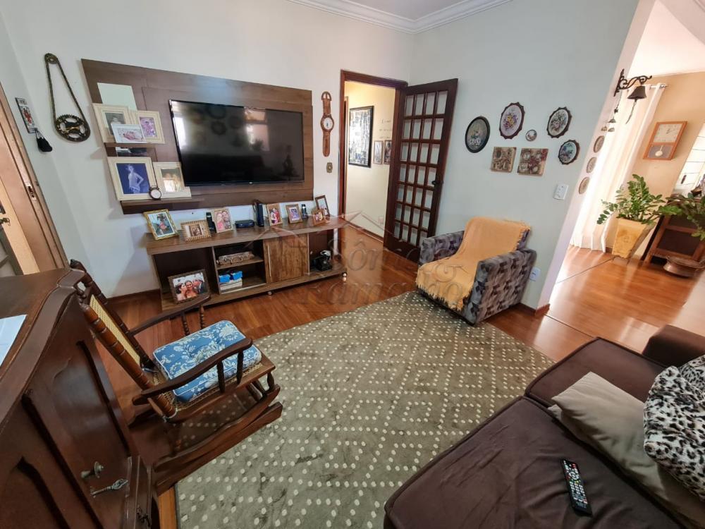 Comprar Casas / Padrão em Ribeirão Preto R$ 540.000,00 - Foto 7