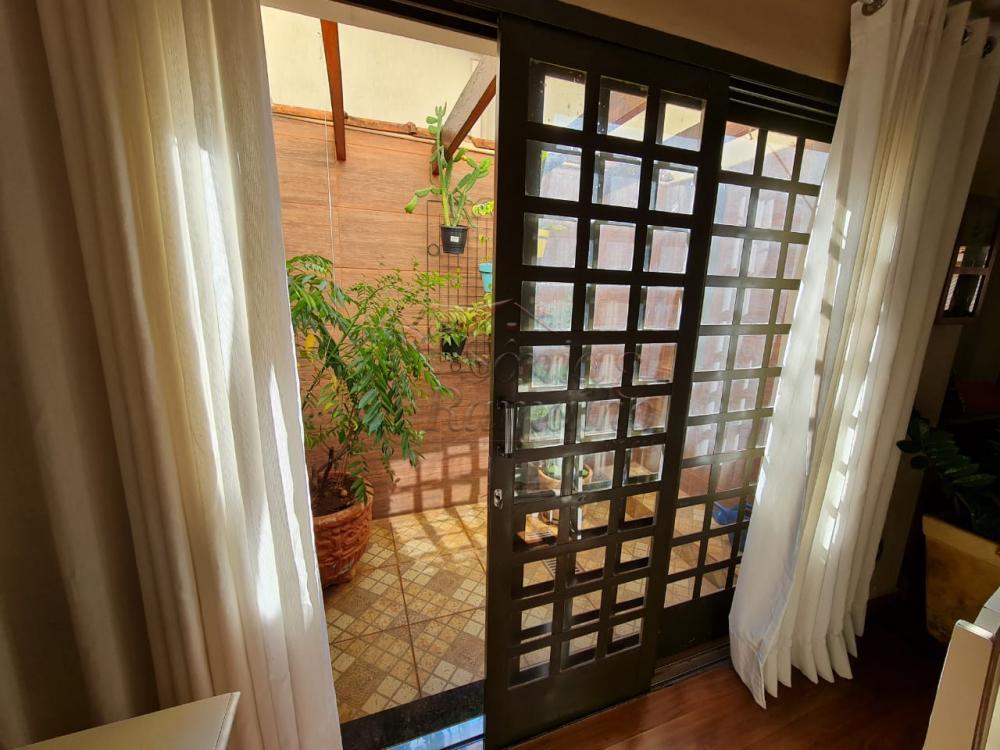 Comprar Casas / Padrão em Ribeirão Preto R$ 540.000,00 - Foto 8