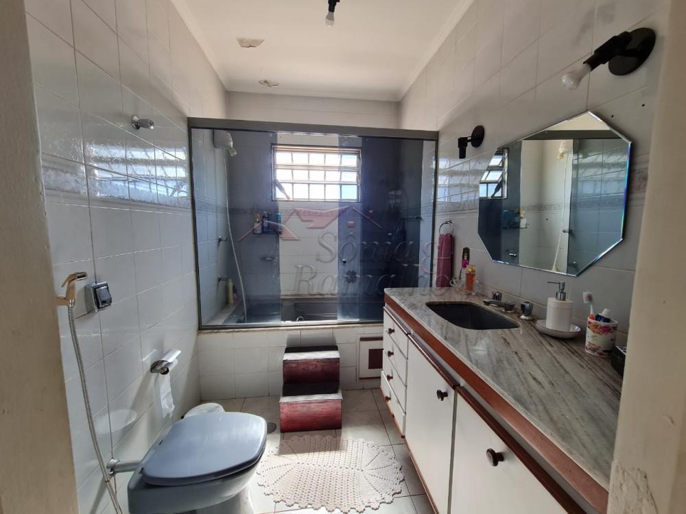 Comprar Casas / Padrão em Ribeirão Preto R$ 540.000,00 - Foto 11