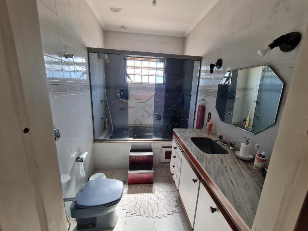 Comprar Casas / Padrão em Ribeirão Preto R$ 540.000,00 - Foto 13