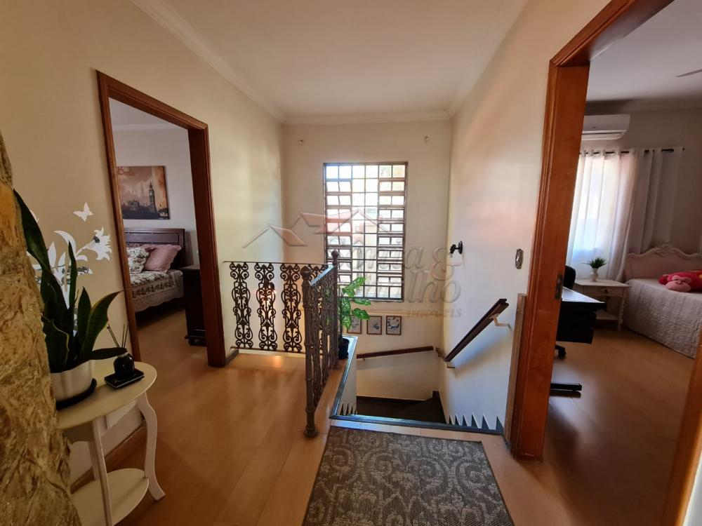 Comprar Casas / Padrão em Ribeirão Preto R$ 540.000,00 - Foto 16