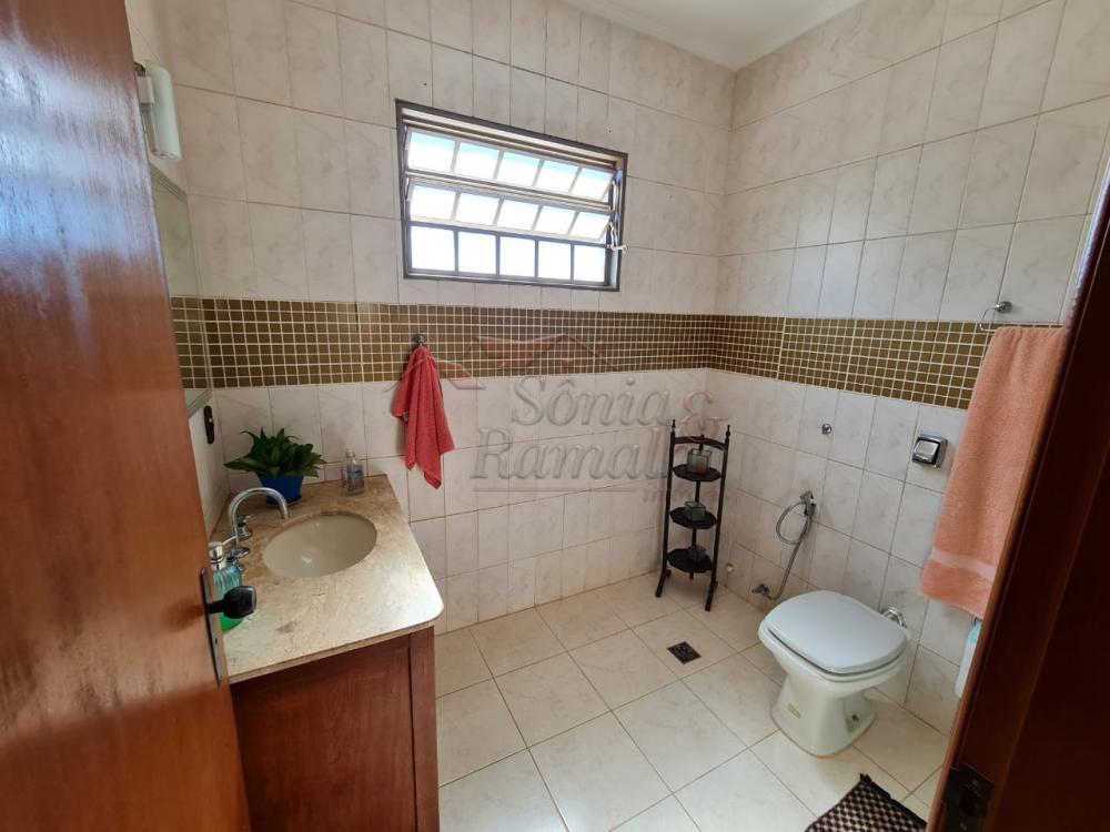 Comprar Casas / Padrão em Ribeirão Preto R$ 540.000,00 - Foto 17