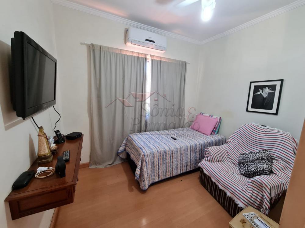 Comprar Casas / Padrão em Ribeirão Preto R$ 540.000,00 - Foto 20