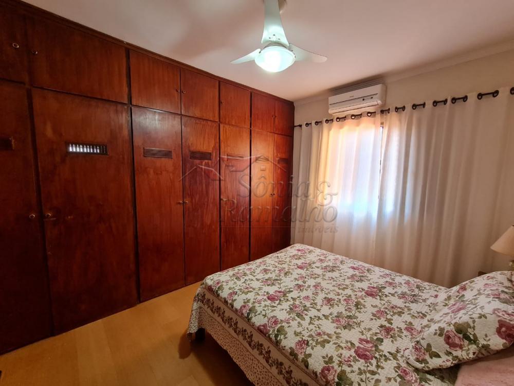 Comprar Casas / Padrão em Ribeirão Preto R$ 540.000,00 - Foto 21